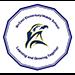 MCCOOL logo