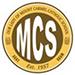 MT CARMEL logo