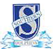 SOUTHERN HIGH logo
