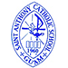 ST ANTHONY logo