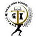 TIYAN logo