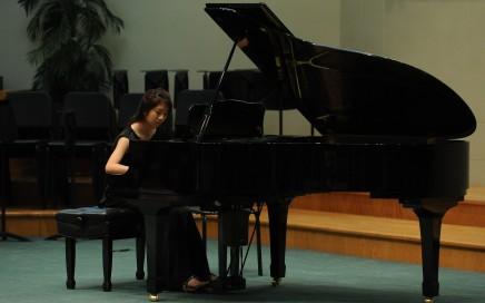 tri-m fall 2015 piano